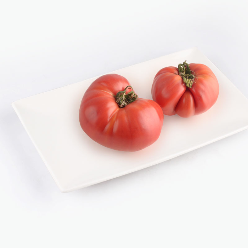 Heirloom Beefsteak Tomatoes  380~420g