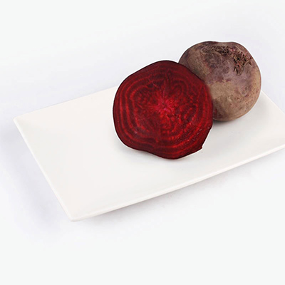 Beets 400g