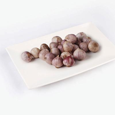 Single Clove Garlic 200g