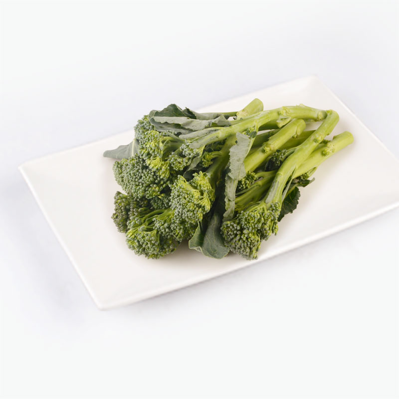 EperSelect Broccollini 200g