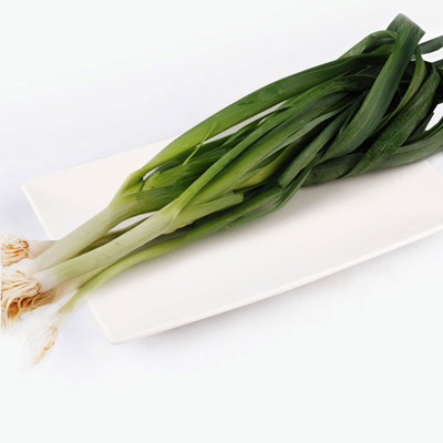 Green Garlic 100g
