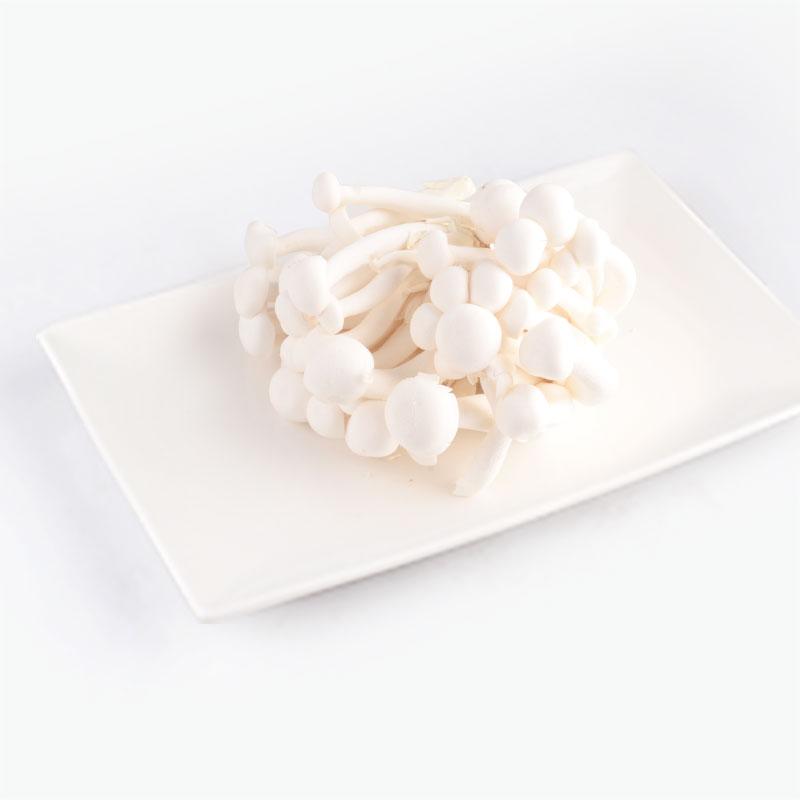 Fresh White Jade Mushrooms 150g