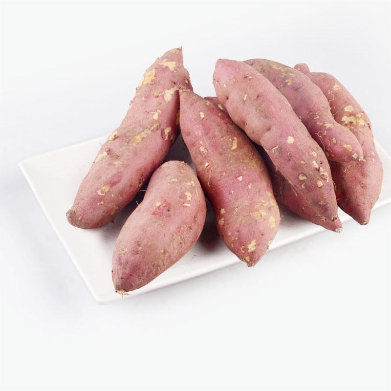 Hainan Sweet Potatoes 1kg