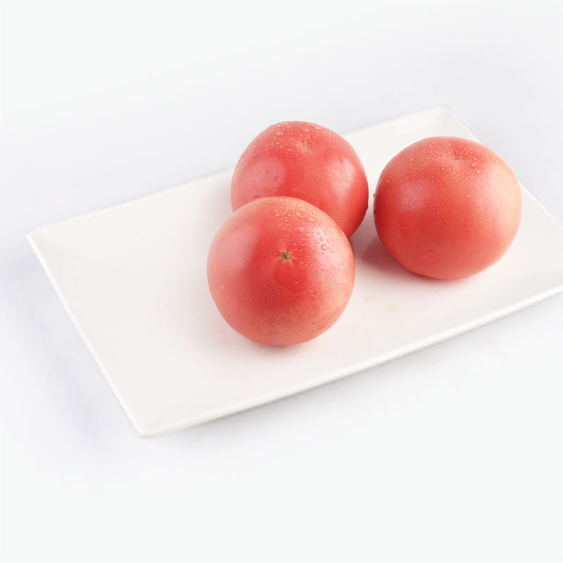 EperSelect  Tomatoes 500g