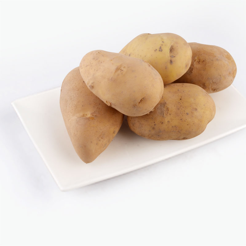 EperSelect Potatoes 1kg