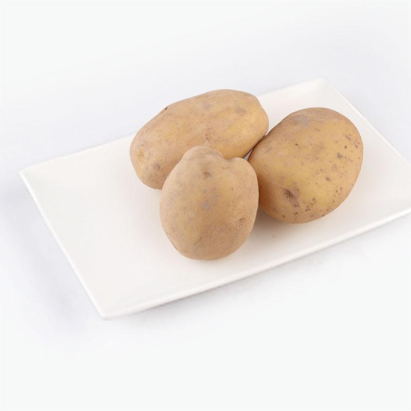 Potatoes 500g