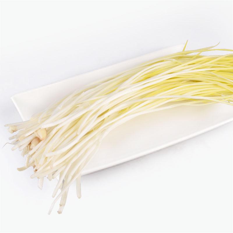 EperSelect Garlic 250g