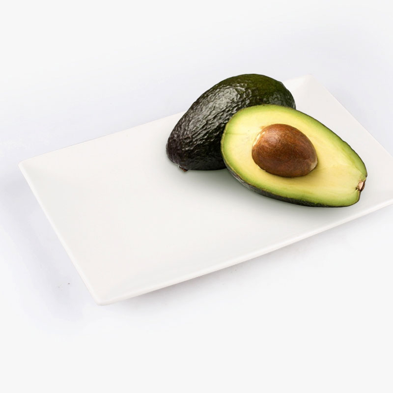 Mexican Avocados (Ready to Eat) x2  440g