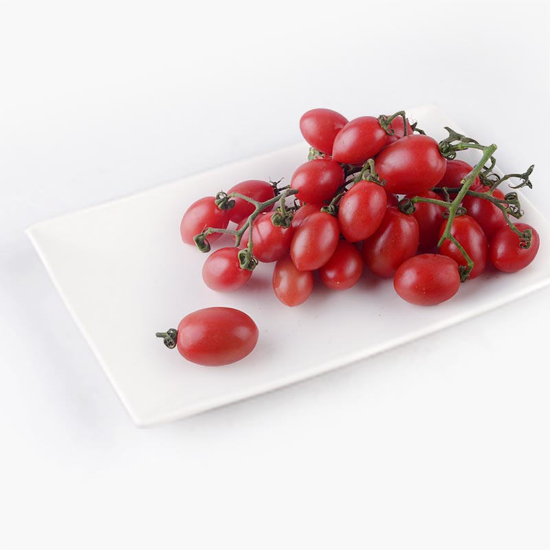 Mini Tomatoes on the Vine 500g