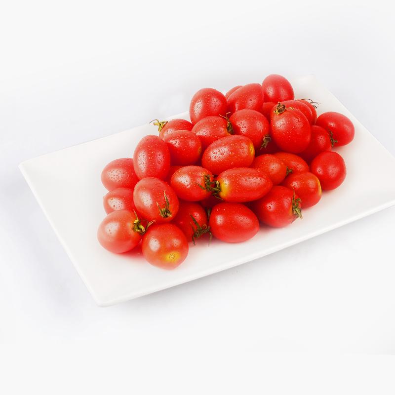 Cherry Tomatoes 500g