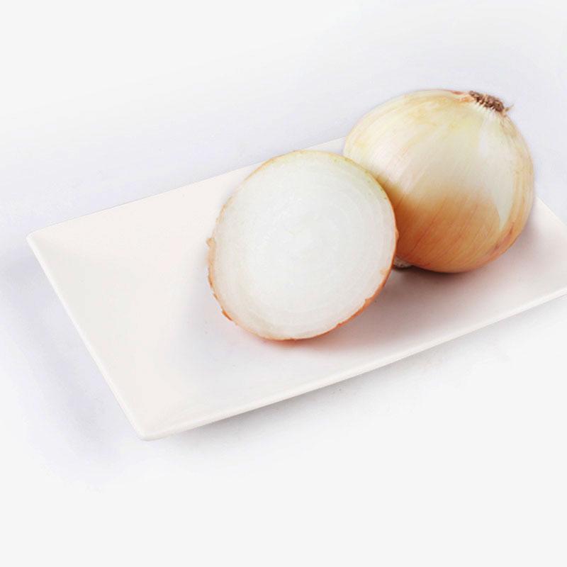 Yellow Onions 550g