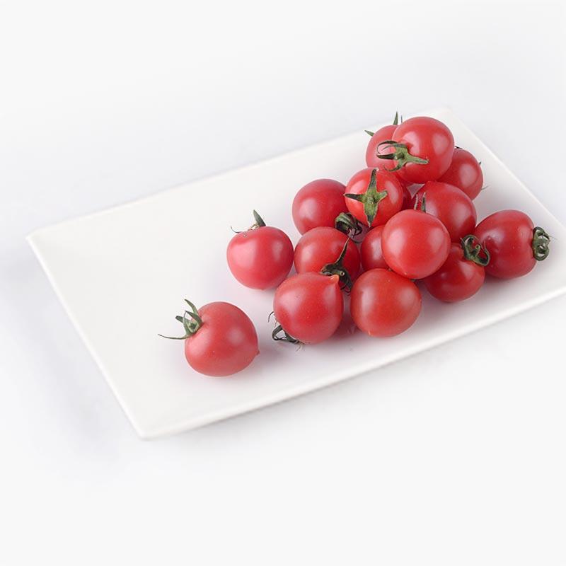 Pink Cherry Tomatoes 500g