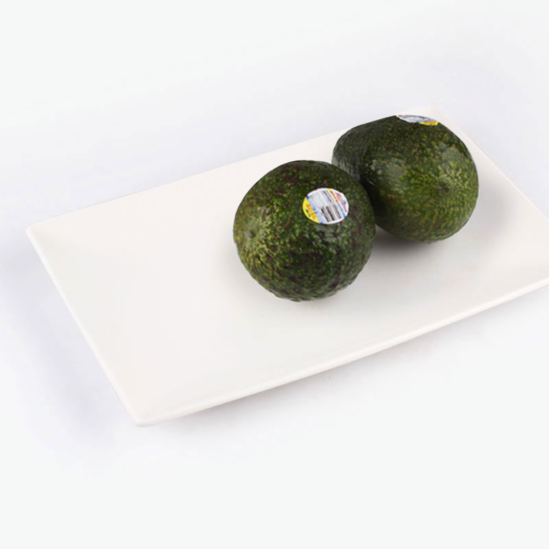 Mexican Avocados (Ready to Eat in a Few Days) (180g-200g)*2pcs
