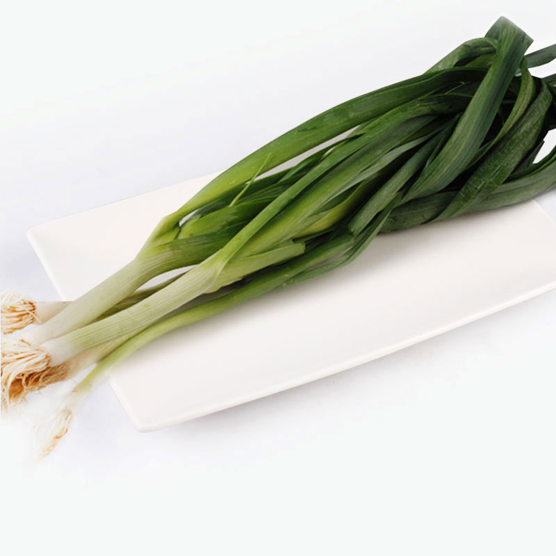 Green Garlic 100g