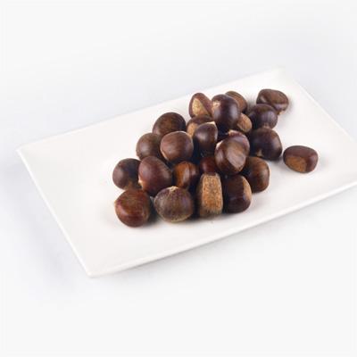 Fresh Chestnuts 250g