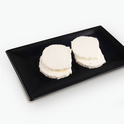 EperSelect Goat's Cheese 200g