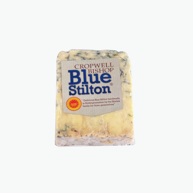 Long Clawson Blue Stilton 150g