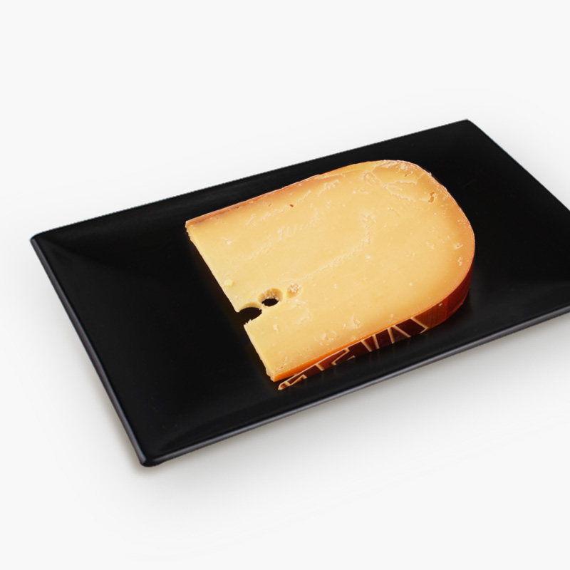 EperSelect, Basiron Red Label Gouda (Matured 1 Year) 125g