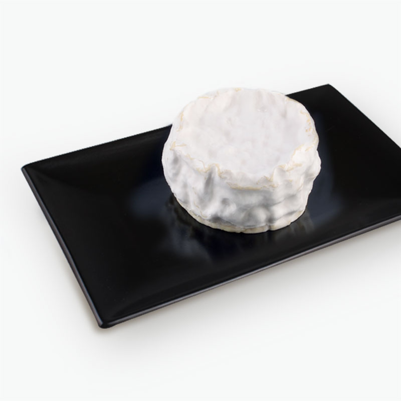Delin Cremeux De Bourgogne Truffle Cheese 200g