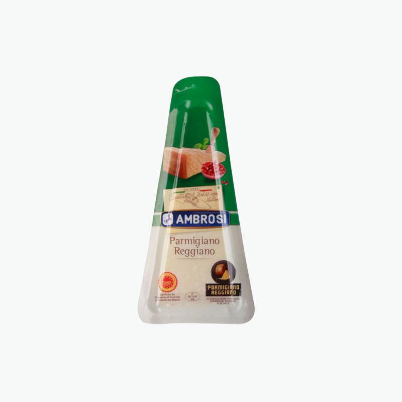 Ambrosi Parmigiano Reggiano 200g