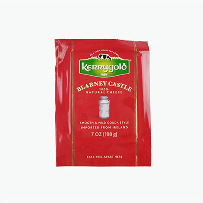 Kerrygold Blarney Castle Cheese 198g