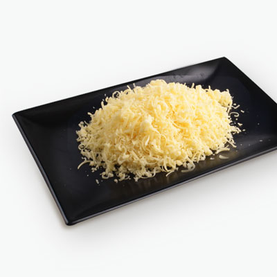 EperSelect, Grated Comte Comte Rivoire-Jacquemin AOP ,Matured 18 Months  200g