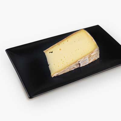 EperSelect Tomme du Haut-Jura 250g