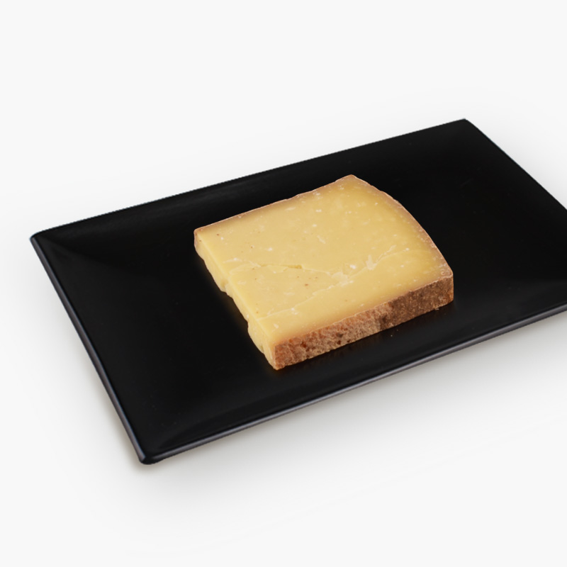 Beillevaire, Comte Cheese (Aged 30-36 months) PDO 100g