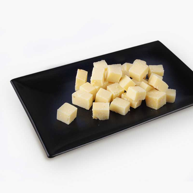 Beillevaire Cubed Comte Cheese Aged 30 to 36 months PDO 180g