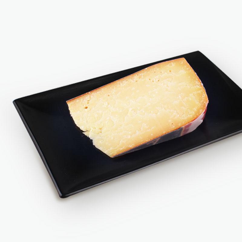EperSelect Basiron Montana Intense Cheese 250g