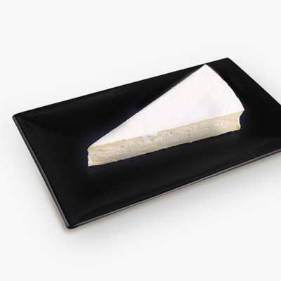 EperSelect Brie de Meaux AOP 200g