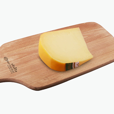 EperSelect Mild Gouda 225g