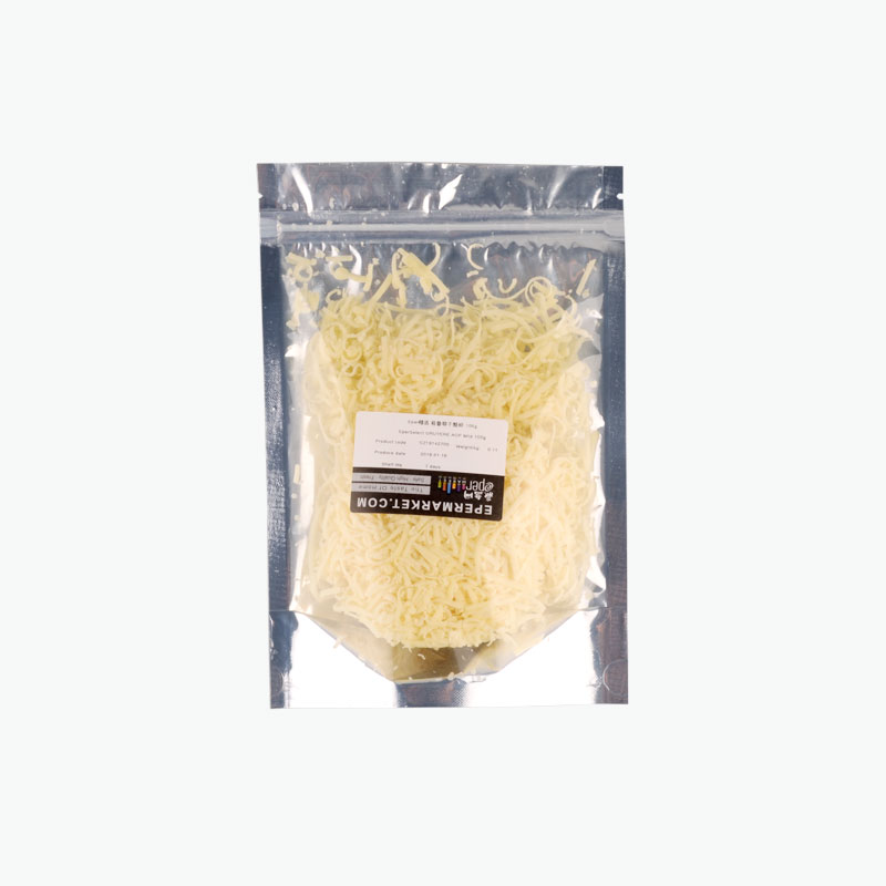 EperSelect Grated Gruyere Suiss PDO Mild 100g