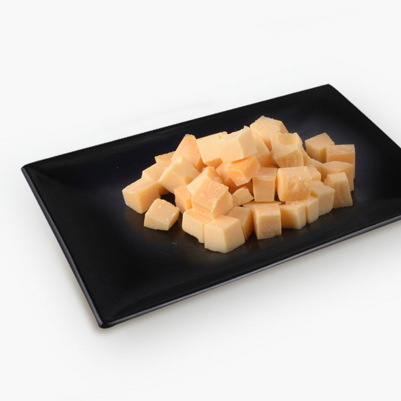 EperSelect Cubed Old Amsterdam Aged Gouda 180g