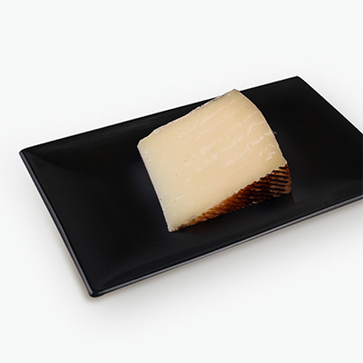 EperSelect El GRECO Manchego PDO Matured 8-9 Months 200g