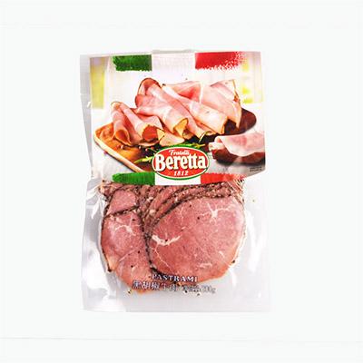 Beretta Pastrami 200g