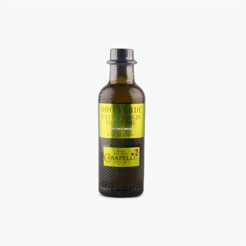 Carapelli, Extra Virgin Olive Oil 250ml