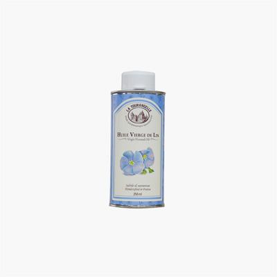 La Tourangelle Flaxseed Oil 250ml