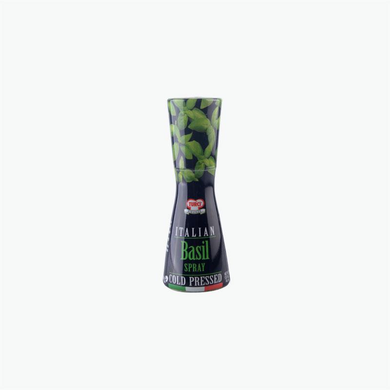 Drogheria & Alimentari Basil Spray 40ml