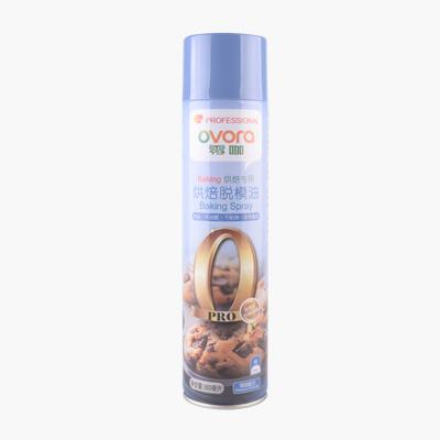 Ovora Baking Spray 600ml
