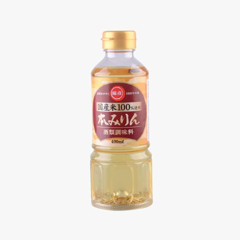 Takara Japanese Cooking Wine 400ml