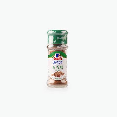 McCormick, Five Spice Powder 28g