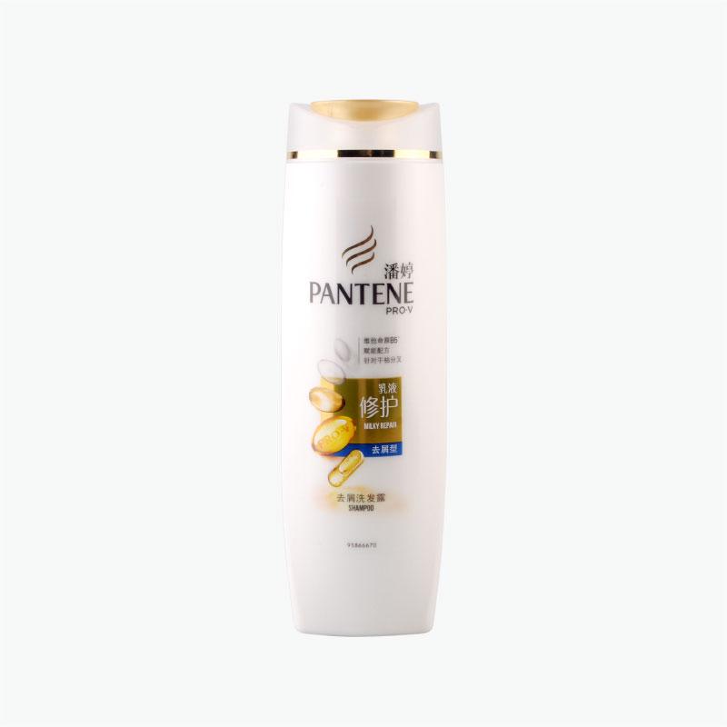 Pantene, 'Pro-V' Shampoo (Anti-Dandruff) 400ml