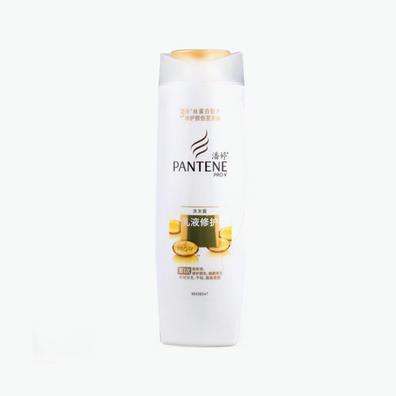 Pantene, 'Pro-V' Shampoo (Repair & Protect) 400ml