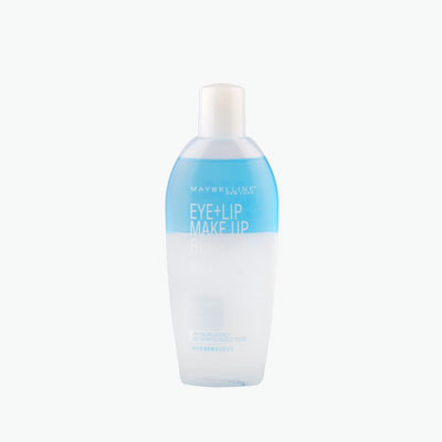 Maybelline Eye and Lip Make Up Remover 150ml