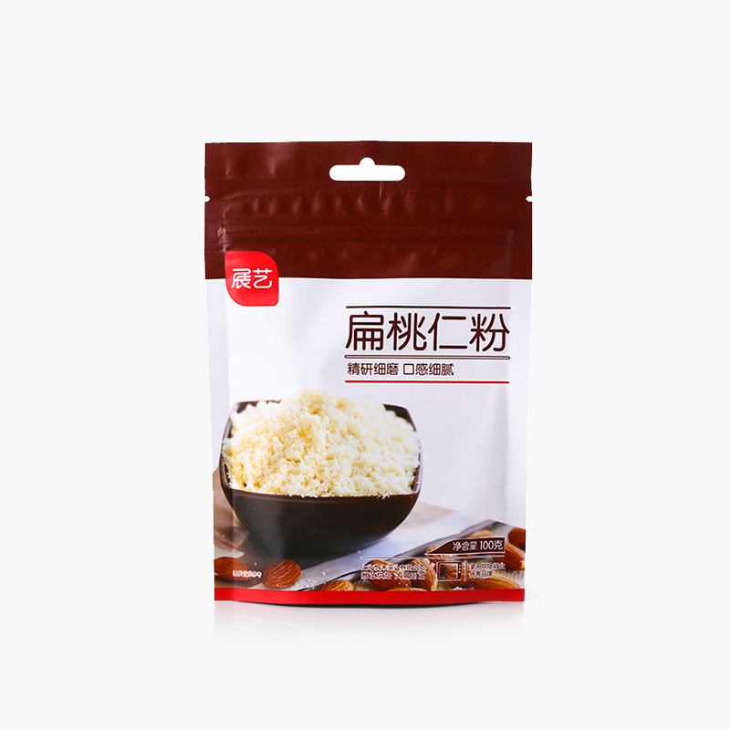 Zhanyi, Almond Powder 100g