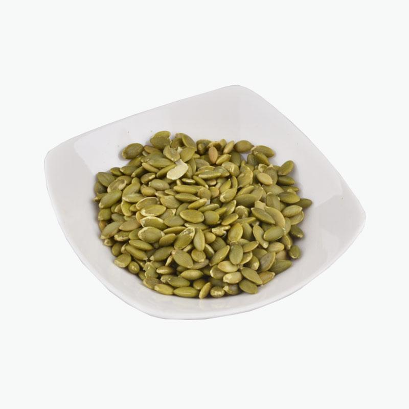 Raw Pumpkin Seeds 100g