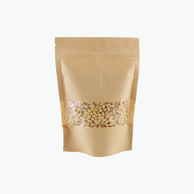 Pine Nuts 200g