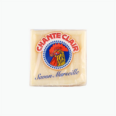 Chante Clair Marseille Laundry Soap 300g