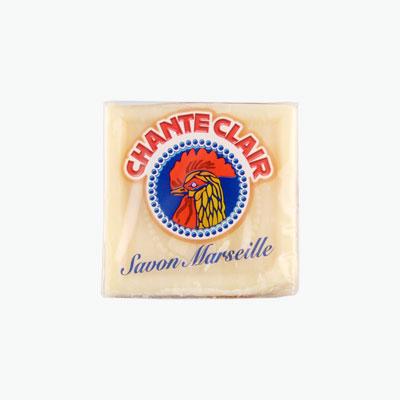 Chante Clair Marseille Laundry Soap 300g